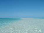 Sand, Sea & Sky
