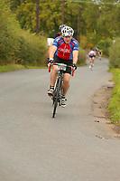 2017-09-24 VeloBirmingham 198 PT course2