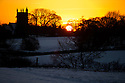2014_12_28_osmaston_sunset