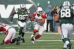 @ NY Jets 12/2/12