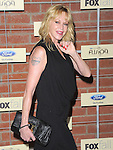 Melanie Griffith attends The FOX ECO-CASINO PARTY held at The Bookbindery in Culver City, California on September 10,2012                                                                               © 2012 DVS / Hollywood Press Agency