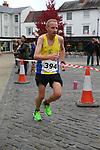 2015-10-18 Abingdon Marathon 21 SB