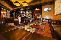 EUS- Robert's Steakhouse at Trump Taj Mahal Hotel, Atlantci City, NJ 9 13