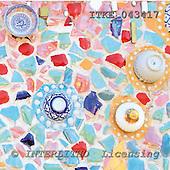 Isabella, MODERN, paintings, ITKE043417,#n# moderno, arte, illustrations, pinturas napkins ,everyday