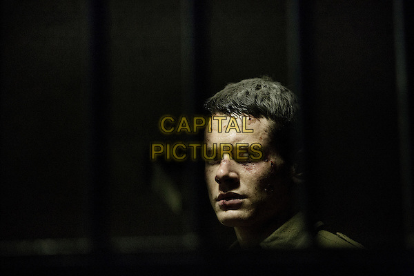Jack O&rsquo;Connell <br /> in '71 (2014) <br /> *Filmstill - Editorial Use Only*<br /> CAP/NFS<br /> Image supplied by Capital Pictures