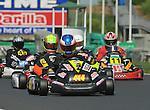 JM Kartsport sprint series 23-5-2010