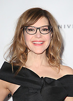 LOS ANGELES, CA - FEBRUARY 10: Lisa Loeb, at theUniversal Music Group Grammy After party celebrating th 61st Annual Grammy Awards at The Row in Los Angeles, California on February 10, 2019. Credit: Faye Sadou/MediaPunch