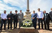 Ceremonia_Jesus Garcia Corona