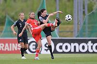 190406 Wales v New Zealand Women's football
