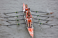 Crew: 208  Lea  WE 4x<br /> <br /> Veteran Fours Head 2018<br /> <br /> To purchase this photo, or to see pricing information for Prints and Downloads, click the blue 'Add to Cart' button at the top-right of the page.