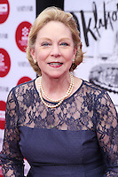 "HOLLYWOOD, LOS ANGELES, CA, USA - APRIL 10: Merrie Spaeth at the 2014 TCM Classic Film Festival - Opening Night Gala Screening of ""Oklahoma!"" held at TCL Chinese Theatre on April 10, 2014 in Hollywood, Los Angeles, California, United States. (Photo by David Acosta/Celebrity Monitor)"
