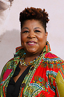 Los Angeles, CA - MAy 14:  Cleo King attends the Los Angeles Premiere of HBO's 'Deadwood' at Cinerama Dome on May 14 2019 in Los Angeles CA. <br /> CAP/MPI/CSH/IS<br /> &copy;IS/CSH/MPI/Capital Pictures