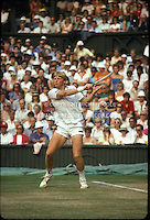 Boris Becker (Germany)<br /> Copyright Michael Cole
