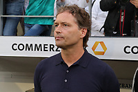 Interims-Bundestrainer Marcus Sorg (Deutschland Germany) - 11.06.2019: Deutschland vs. Estland, OPEL Arena Mainz, EM-Qualifikation DISCLAIMER: DFB regulations prohibit any use of photographs as image sequences and/or quasi-video.