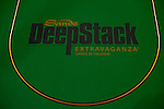 DeepStacks Logo
