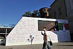 Festa Nazionale del Partito Democratico 2010 a Torino
