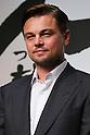 Leondardo DiCaprio Promotes Django Unchained in Tokyo