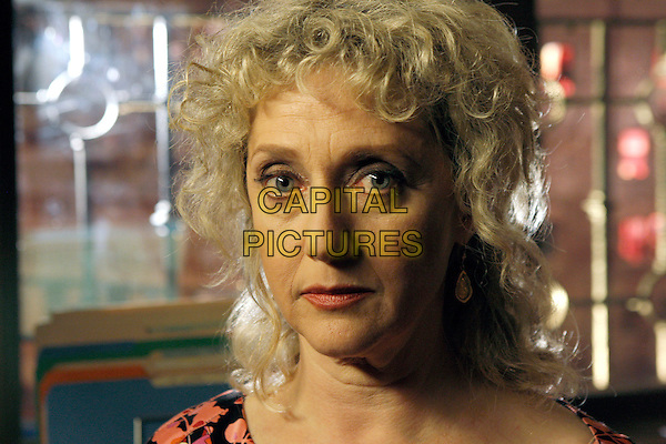 "Carol Kane.in Law & Order: Special Victims Unit (series 10, episode 22 ""Zebras"").SVU.*Filmstill - Editorial Use Only*.CAP/NFS.Supplied by Capital Pictures."
