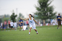 U19G-FINALS-Seattle_v_Denver