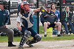10 ConVal Softball 02 Souhegan