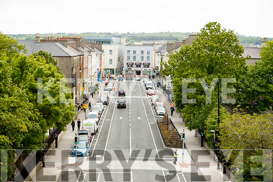 Denny Street, Tralee, Co Kerry.