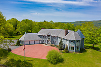 100 Nat Hill Rd, Greenfield, NY - Keir Weimer
