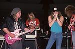 SAM KINISON,Jon Bon Jovi, Billy Sheehan