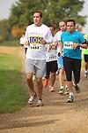 2015-10-11 Herts10k 54 TRo