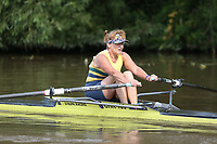 Race: 138: W.MasF.1x  [133]Christchurch RC - CHR-Standley vs [134]Hereford RC - HER-Preedy<br /> <br /> Gloucester Regatta 2017 - Saturday<br /> <br /> To purchase this photo, or to see pricing information for Prints and Downloads, click the blue 'Add to Cart' button at the top-right of the page.
