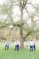 Wsol Family - October 2013
