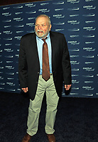 www.acepixs.com<br /> <br /> September 11 2017, New York City<br /> <br /> Actor Brian Dennehy at the Annual Charity Day hosted by Cantor Fitzgerald, BGC and GFI at Cantor Fitzgerald on September 11, 2017 in New York City<br /> <br /> By Line: William Jewell/ACE Pictures<br /> <br /> <br /> ACE Pictures Inc<br /> Tel: 6467670430<br /> Email: info@acepixs.com<br /> www.acepixs.com