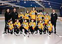 2016 WSHC Pee Wee B Hockey(F-105)