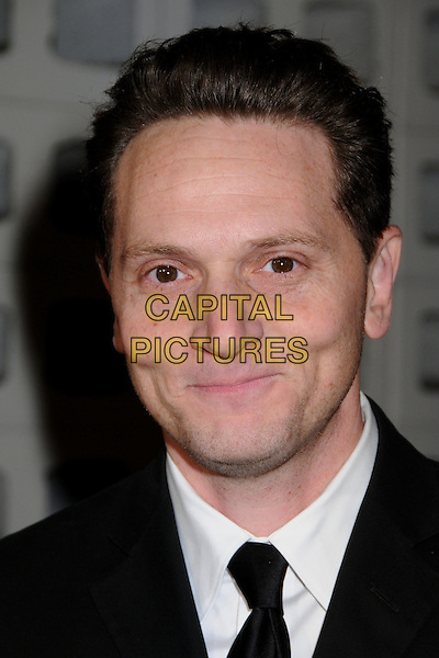 "MATT ROSS.HBO's ""Big Love"" 3rd Season Premiere at the Cinerama Dome, Hollywood, California, USA..January 14th, 2009.headshot portrait stubble facial hair .CAP/ADM/BP.©Byron Purvis/AdMedia/Capital Pictures."