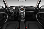 2011 - 2014 Mini Cooper Countryman SUV