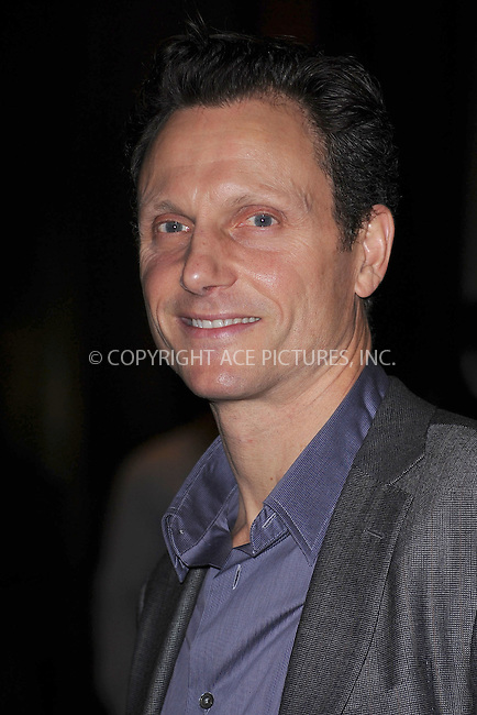 WWW.ACEPIXS.COM . . . . . .October 12, 2010, New York City... Tony Goldwyn attends the screening of 'Conviction' at Tribeca Grand Hotel on October 12, 2010 in New York City....Please byline: KRISTIN CALLAHAN - ACEPIXS.COM.. . . . . . ..Ace Pictures, Inc: ..tel: (212) 243 8787 or (646) 769 0430..e-mail: info@acepixs.com..web: http://www.acepixs.com .