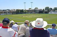 Essex CCC vs Surrey CCC 26-05-17