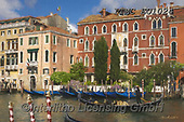 Marcello, LANDSCAPES, LANDSCHAFTEN, PAISAJES, paintings+++++,ITMCEO1024,#l#, EVERYDAY ,venice ,puzzles