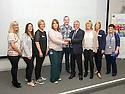 NHS FV Staff Awards 2016
