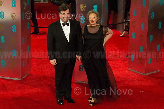 Kenneth Lonergan (Director).<br />