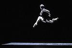 WHITE DARKNESS....Choregraphie : DUATO Nacho..Compositeur : JENKINS Karl..Compagnie : Ballet de l Opera National de Paris..Decor : CHALABI Jaffar..Lumiere : CABOORT Joop..Costumes : FRIAS Lourdes..Avec :..GILLOT Marie Agnes..BULLION Stephane..GIEZENDANNER Charline..PHAVORIN Stephane..BELLET Aurelia..DUQUENNE Christophe..ZUSPERREGUY Muriel..VALASTRO Simon..CHAILLET Vincent..Lieu : Opera Garnier..Ville : Paris..Le : 28 04 2009..© Laurent PAILLIER / photosdedanse.com