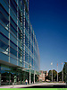 Merck Boston Lab by Kling / Bovis Lend Lease LMB, Inc