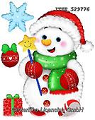 Isabella, CHRISTMAS SANTA, SNOWMAN, WEIHNACHTSMÄNNER, SCHNEEMÄNNER, PAPÁ NOEL, MUÑECOS DE NIEVE, paintings+++++,ITKE529776,#x# ,sticker,stickers