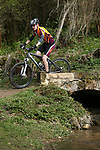 2015-04-12 HONC 01 Guiting Power DB