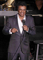 Johnny Mathis<br /> 2010<br /> Photo By John Barrett/CelebrityArchaeology.com
