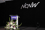 NCNW - 15th Uncommon HEIGHT Gala