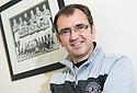 Pat Fenlon 8th Nov 2012