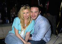 Stephanie gatschet tom pelphrey még mindig randevú