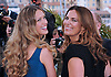 "Cannes,19.05.2012: PETRA NEMCOVA AND ROBERTA ARMANI.at the 65th Cannes International Film Festival..Mandatory Credit Photos: ©Traverso-Photofile/NEWSPIX INTERNATIONAL..**ALL FEES PAYABLE TO: ""NEWSPIX INTERNATIONAL""**..PHOTO CREDIT MANDATORY!!: NEWSPIX INTERNATIONAL(Failure to credit will incur a surcharge of 100% of reproduction fees)..IMMEDIATE CONFIRMATION OF USAGE REQUIRED:.Newspix International, 31 Chinnery Hill, Bishop's Stortford, ENGLAND CM23 3PS.Tel:+441279 324672  ; Fax: +441279656877.Mobile:  0777568 1153.e-mail: info@newspixinternational.co.uk"