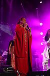 Essence Festival 2018 Concerts