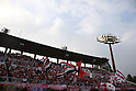 Football/Soccer: 2014 Nadeshiko League - Urawa Reds Ladies 0-1 INAC KOBE LEONESSA